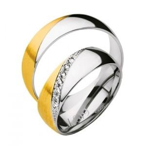 4c3f303899d478 Imago Artis - jubiler, biżuteria , obrączki, pierścionki, złoto ...