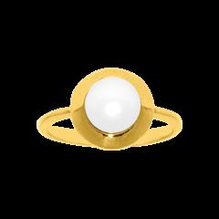 Obrazek pierścionki zaręczynowe J0126-2,90g